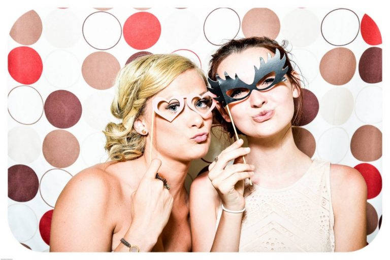Hen Nights at Clare's Crafty Creations